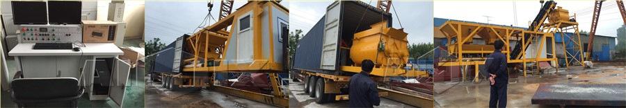 Купить бетонный завод цена в Казахстане